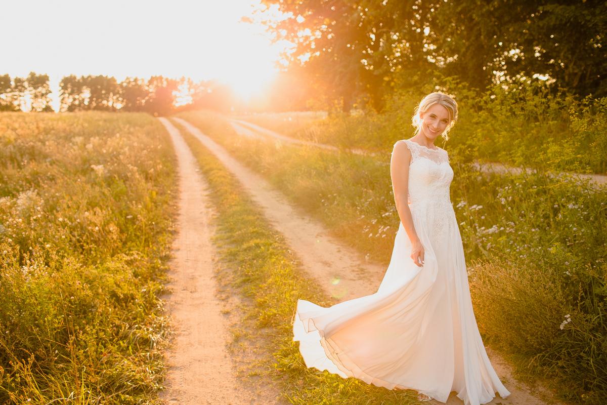 Naturalne Zdjęcia ślubne Oferta Jacek Siwko Photography
