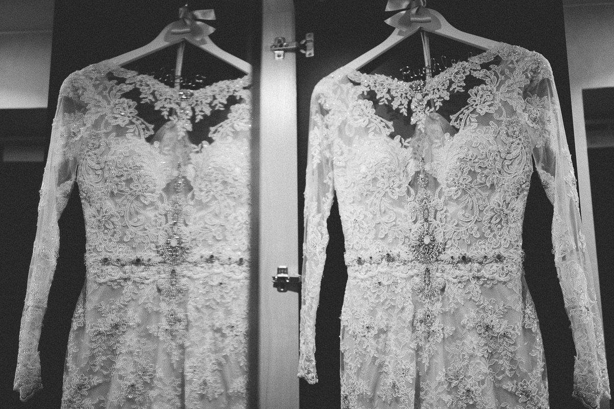 suknia panny mlodej zdjecie