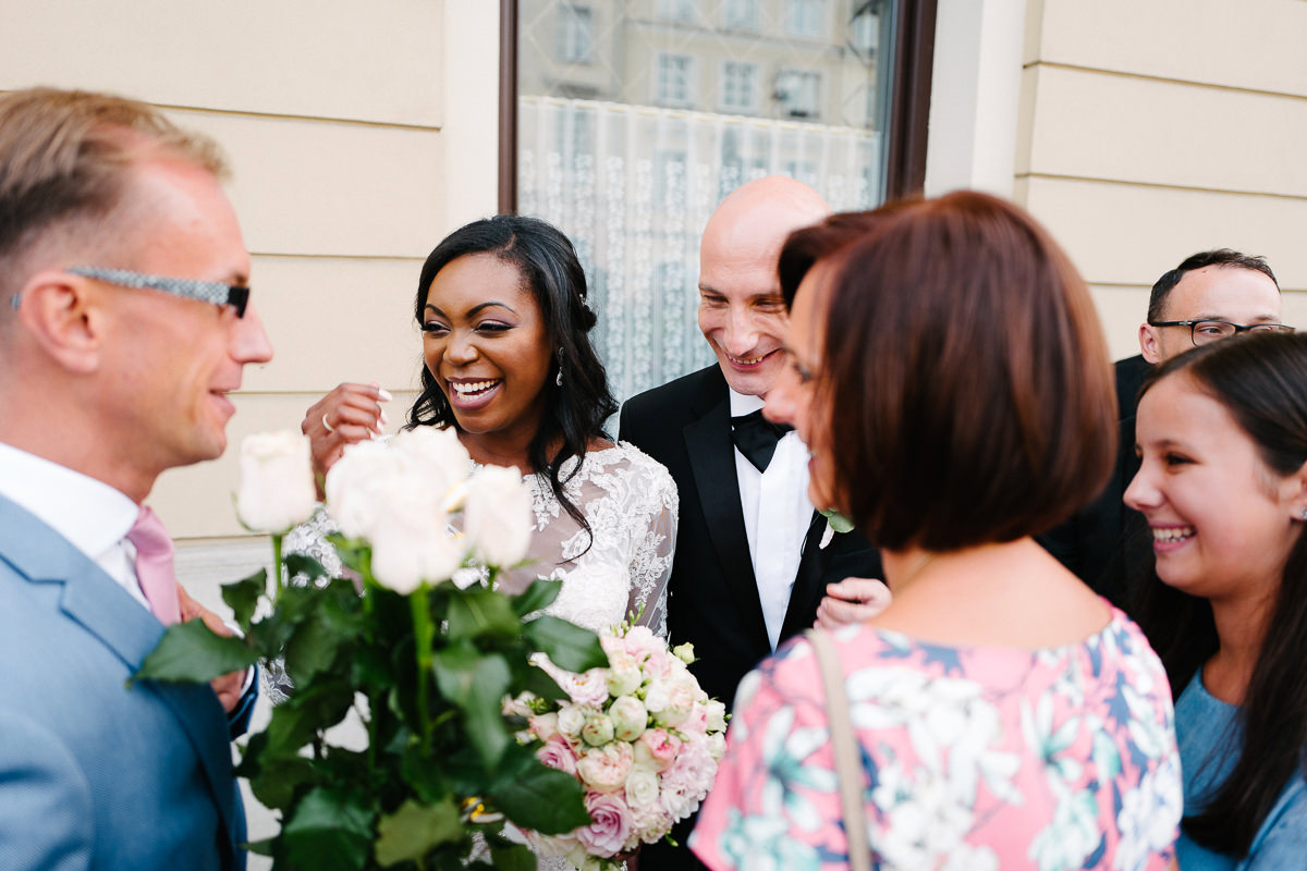zyczenia weselne zdjecie