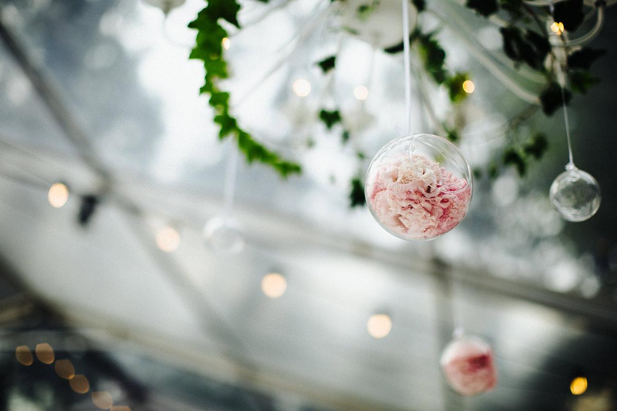 dekoracje sali weselnej zdjecie