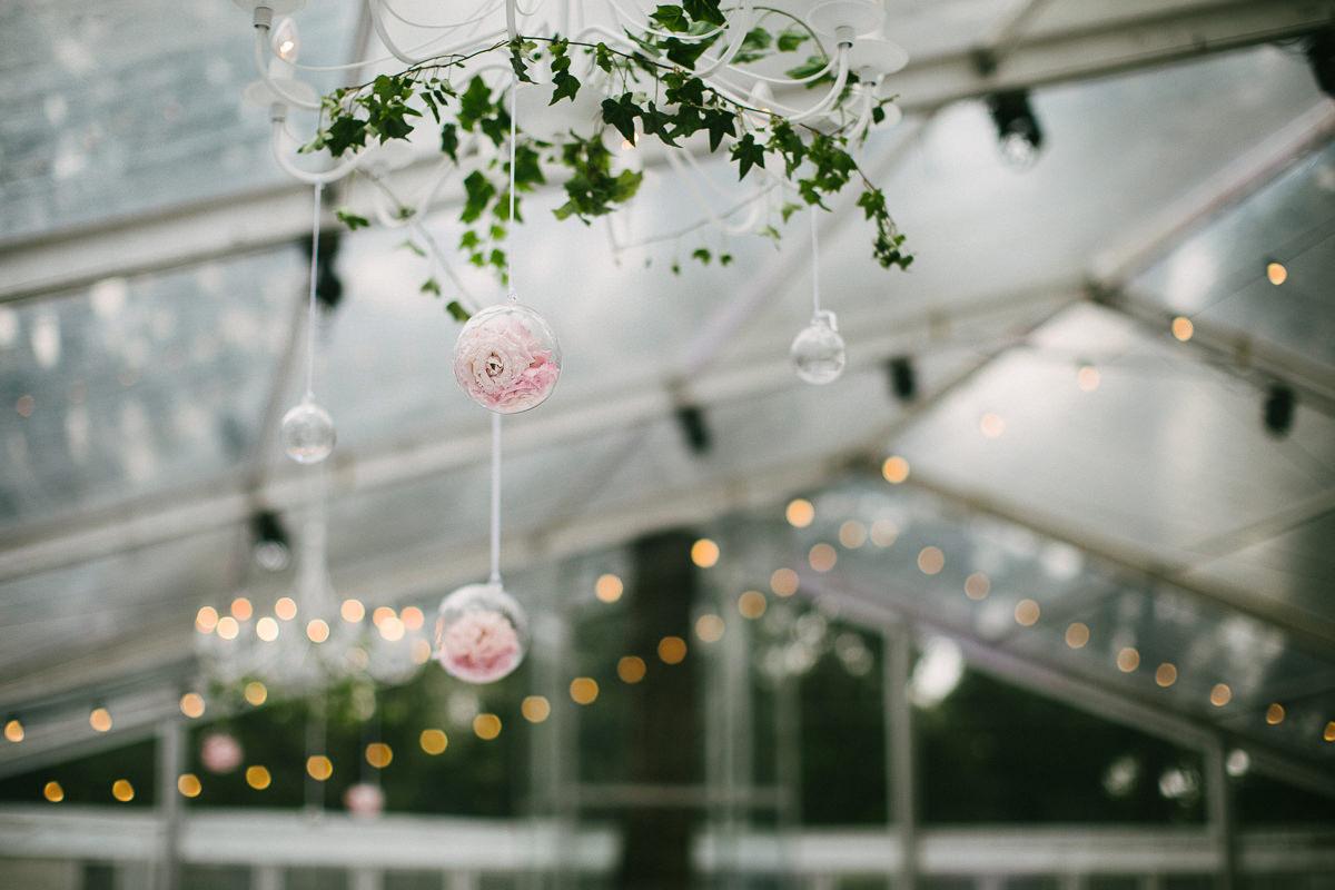 dekoracje weselne zdjecie foksal